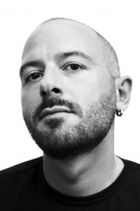 Demna Gvasalia vogue dot co dot uk